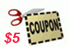Desyrel Coupon